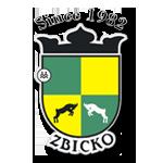Monar Zbicko